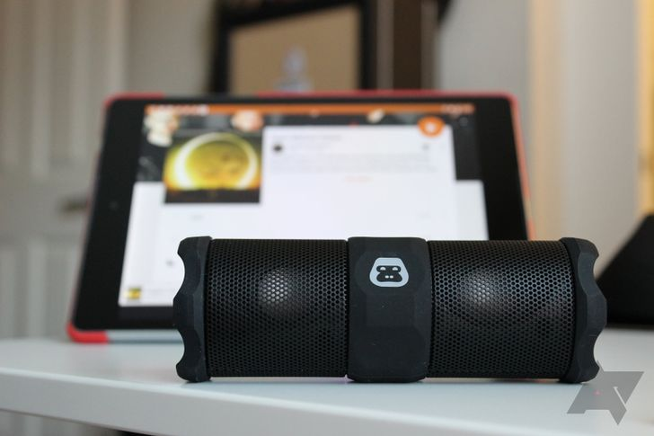 G-Project G-Tube Review: At $40, You Can't Afford NOT To Have One