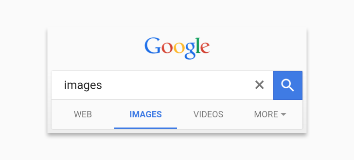 New Image Search Results Layout (With Related Images) Rolling Out After Long Test