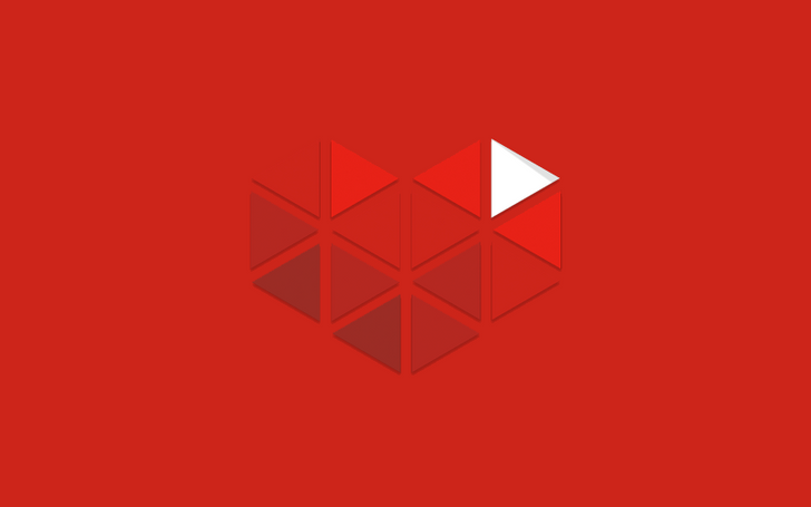 A Closer Look At The Design Of YouTube Gaming (Creator Preview)