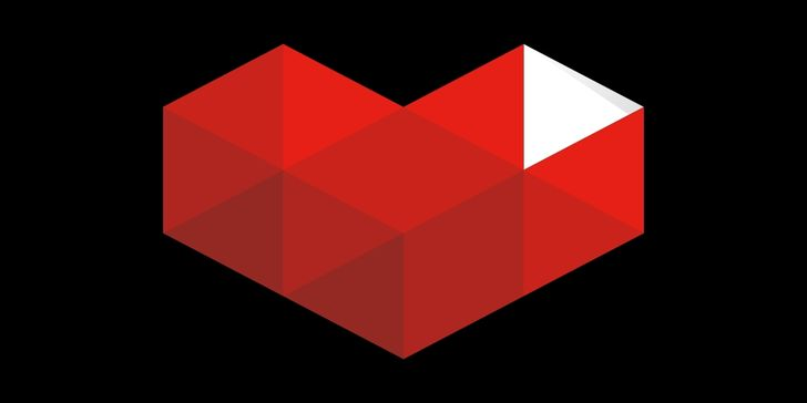 YouTube Gaming Is Now Live In All Countries Where YouTube Is Available