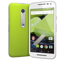 Motorola Releases Open Source Kernel For The Third Generation Moto G