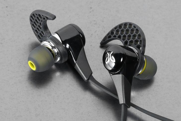[Deal Alert] Get The JayBird BlueBuds X Bluetooth Headphones For $109.99 From Massdrop