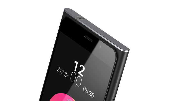 Obi Worldphone, Co-Founded By A Former Apple CEO, Plans To Hit The Non-US Market With Slick $200 Phones Starting In October