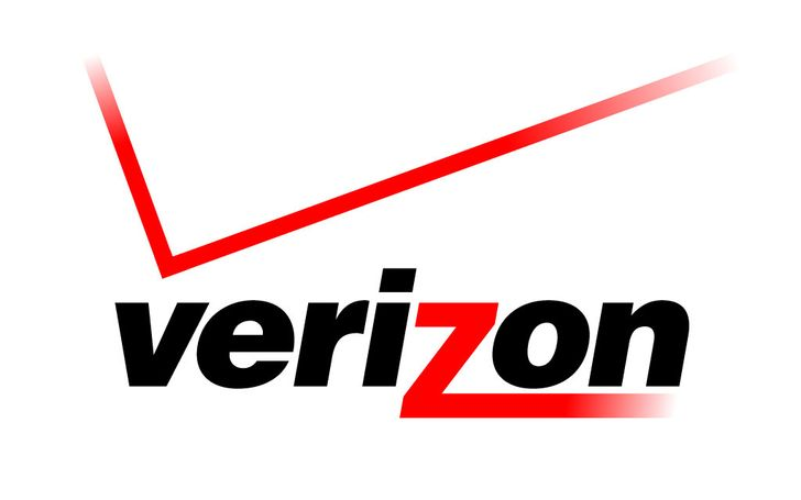 Verizon Introduces New 'Simplified' Plans, Ends Phone Subsidies Completely