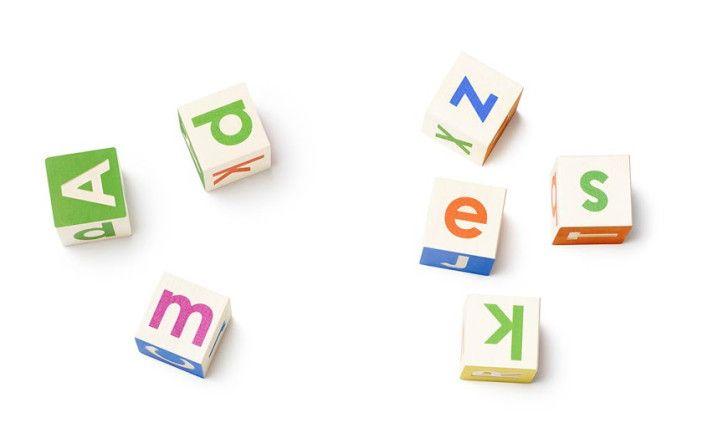 [Breaking] Google Founders Appoint Sundar Pichai CEO Of Google, Form New Parent Company 'Alphabet' (abc.xyz)