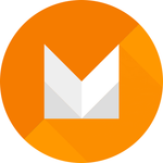 Android M AOSP Changelog Posted For Preview 2 And Preview 3