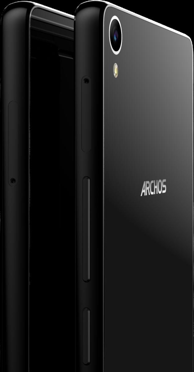 archos-diamond-s-2