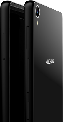 archos-diamond-s-2