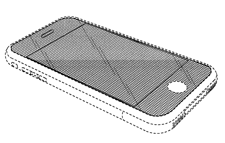 US Patent Office Overturns Infamous Apple iPhone Design Patent, Samsung May Not Be Paying Apple Much After All