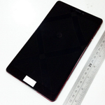 Cool Your Jets: These 'Leaked Photos' Don't Show A Colorfly Nexus 8 Tablet