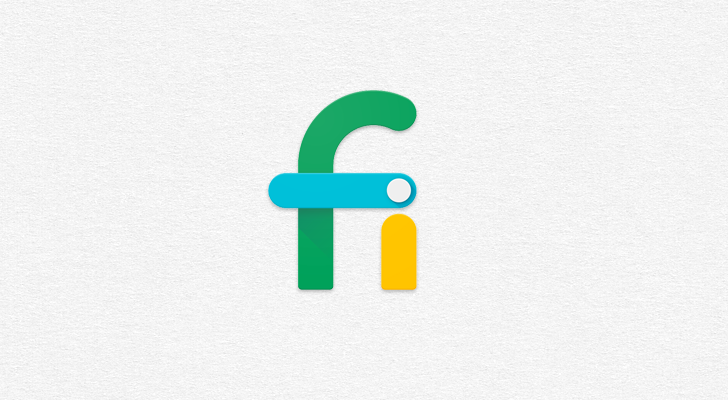 Project Fi App Update Includes Cross-Device Account Management, Improved Roaming Experience, Visual Tweaks