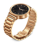 Customers Who Pre-Ordered A Huawei Watch Are Seeing Their Updated Delivery Dates Pushed Back To Mid-September