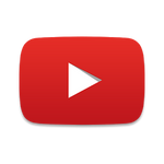 YouTube Version 10.33 Tweaks The Seek Bar A Tiny Bit, And Not Much Else