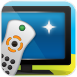 AT&T Retires Its U-verse Tablet App, Recommends Users Switch To The 'Phone' App Instead