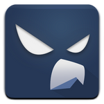 Falcon Pro Developer Joaquim Vergès Joins Twitter To Improve Its First-Party App