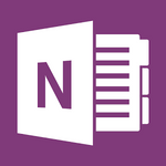 Microsoft Ditches The Separate Wear App For OneNote, Slips Compatibility Into The Primary Android App Instead