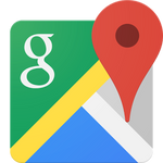 Google Kayaks Around Malaysia For Google Maps Street View Photos