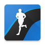 Runtastic Adds Leaderboards, Real Voice Coach, And A New Story Run In Version 6.0