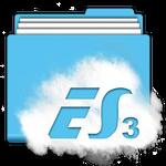 Popular File Manager ES File Explorer Gets A Material Design UI Update In Version 4.0