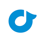 Rdio Music Adds 500 Local Terrestrial Radio Streams From Partner Cumulus Media
