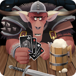 Card Crawl Mixes Solitaire And Monster Fighting For A Charming And Strategic Indie Experience