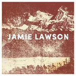 [Deal Alert] Jaime Lawson's Self-Titled Album Is Free To Pre-Order On Google Play, X From Ed Sheeran Is Just 99 Cents