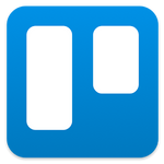 Trello Team Manager Gets Easy Local Sharing Via Nearby API In The Latest Update