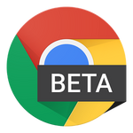 Chrome Beta And Chrome Dev Get The New Icon-Focused 'New Tab' Layout On Lollipop And Later