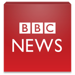 BBC News Adds Support For Android Wear In The Latest Version Of UK And Worldwide Apps