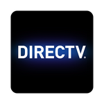 DIRECTV Android App Version 4.2 Adds UI Improvements, ESPN Streaming, Send To TV Function, And More