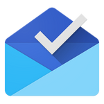Welcome To The Future: Inbox By Gmail Now Offers Text Formatting In Replies On The Web