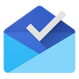 Inbox On The Web Now Supports Drag & Drop And Copy & Paste For Images Into Email Composer, A Long-Loved Gmail Feature