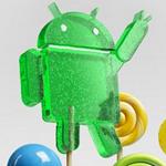 [Update: Moto 360] Android Wear 1.3 (LCA43/LCA44B) OTA Roundup