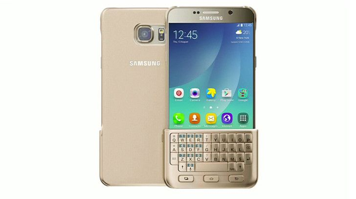 [SAMSUNG]Ce clavier était bien réel ! Ap_resize.php?src=http%3A%2F%2Fwww.androidpolice.com%2Fwp-content%2Fuploads%2F2015%2F08%2Fnexus2cee_samsung-keyboard-cover-note-960-728x407