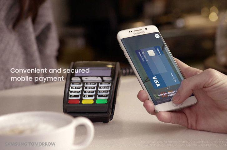 Samsung Pay arrive le 28 Septembre aux USA, prochainement pour les autres pays Ap_resize.php?src=http%3A%2F%2Fwww.androidpolice.com%2Fwp-content%2Fuploads%2F2015%2F08%2Fnexus2cee_static1.squarespace-728x482