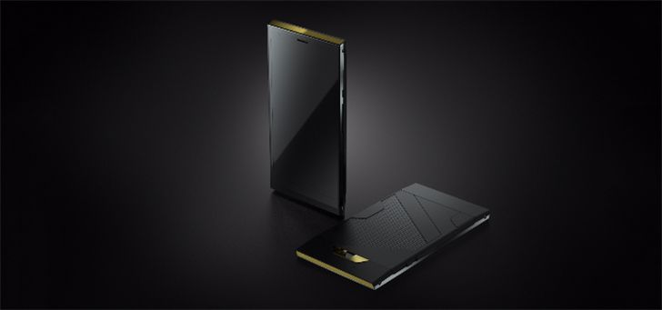 Shipment And Order Timeline Posted For The High-Security Turing Phone