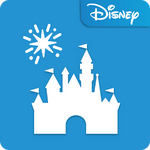 Disneyland Gets An Official Android App, Brings The Happiest Place On Earth Into The 21st Century
