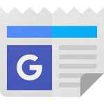 Google News Adds 7 New Languages: Romanian, Bahasa Indonesia, Bengali, Bulgarian, Latvian, Lithuanian, And Thai