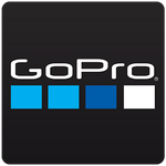 GoPro App Updated With Clip Sharing From The Camera And Improved Software Updates