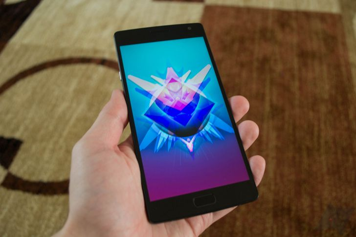 OnePlus 2 Review: The Flagships Are Safe For Now