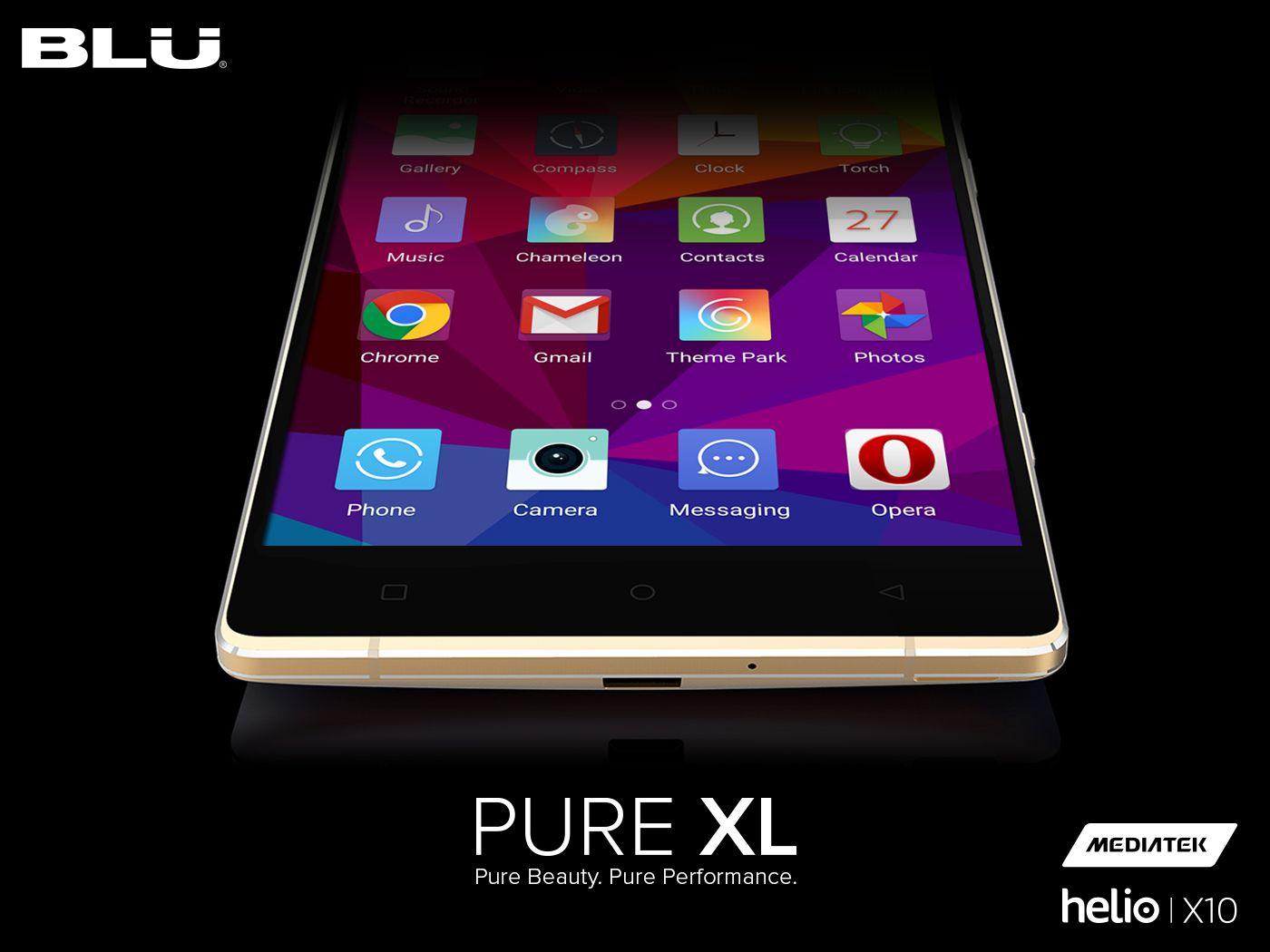20150902 PURE XL[1]