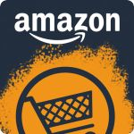 Amazon Underground, The Revamped Appstore That Offers Paid Apps And Features For Free, Will Be Supported By Ads That Play When You Open Up Apps
