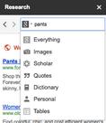 AP_Secrets_-_Google_Docs