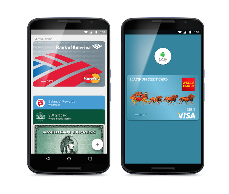 Google Security Engineer Visits XDA Forums To Explain Why Android Pay Doesn't Support Rooted Devices