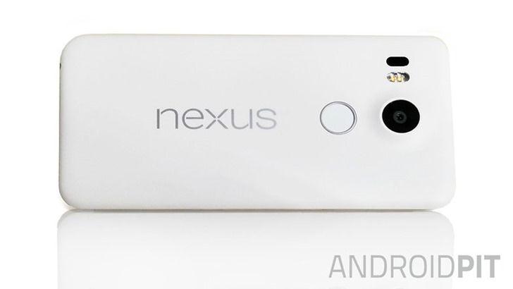 nexus-5x-nexus-5-2015-leaked-photo