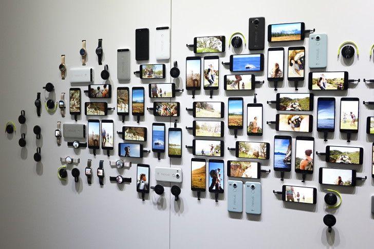 Les Infos Génération mobiles Ap_resize.php?src=http%3A%2F%2Fwww.androidpolice.com%2Fwp-content%2Fuploads%2F2015%2F09%2Fnexus2cee_DSC00058-728x485