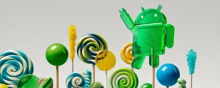 Google Details The Fixes Contained In The September Round Of Security Updates To Nexus Devices And AOSP