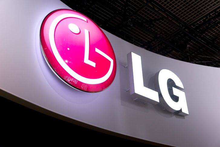 Source: LG's Upcoming Android Wear Device Will Have Three Buttons, Revised Styling, May Be Announced End Of September