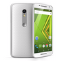 Motorola Releases Open Source Kernel Files For The Moto X Play