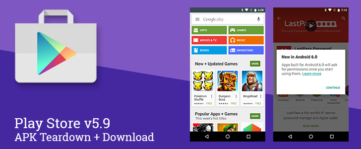 app store download for android apk